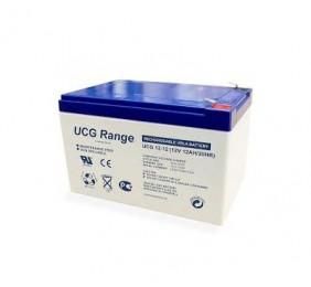 GEL Battery Ultracell 24V 36V 48V