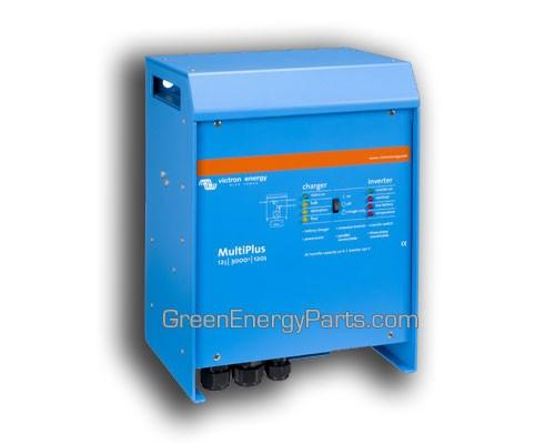 Inverter 5000VA Victron Phoenix b