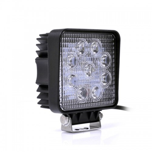 LED Spot 27 Watt