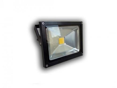 LED Spot 10 Watt
