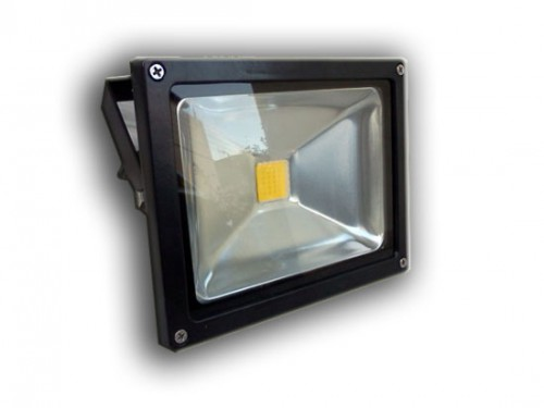 LED Spot 20 Watt