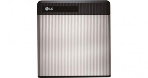 lg-resu-lithium-battery