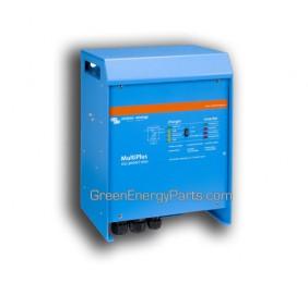 Inverter Victron Multiplus 5000W b