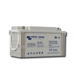 Battery  Victron 12V