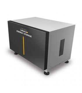 BMZ ESS 7.0 Energy Storage Lithium 48V 7.0 kWh