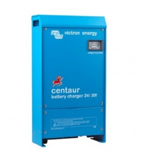 Victron Blue Power Charger