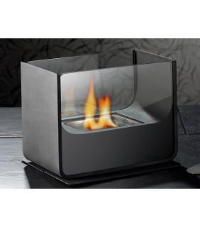 Bioethanol Fireplace Deco A