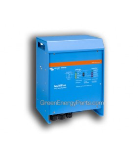 Inverter Victron 2000 b