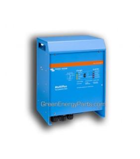Inverter 2000W Victron Phoenix b