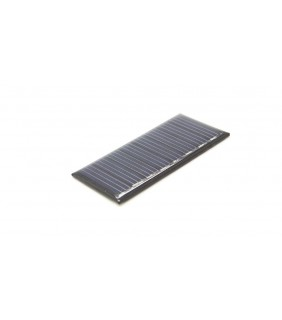 Φωτοβολταϊκά πανελάκια 2V ~ 50mA