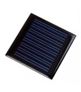 Solar cells 150X8150mm 4W