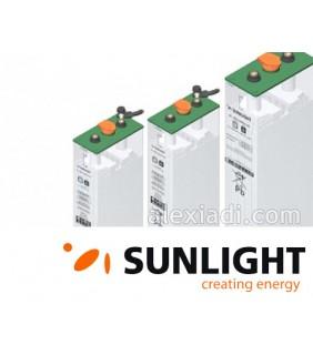 Enersys Powersafe Battery 2V