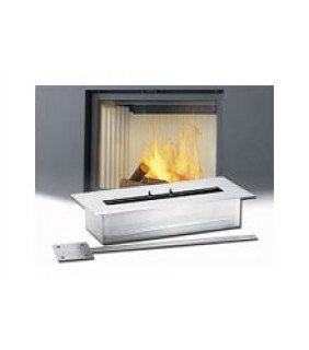Bioethanol Fireplace Kamin