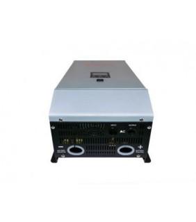 Inverter Westech Combi-II 1.200VA