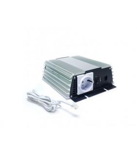 Inverter Westech WRM 1.000VA 1