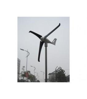 Wind generator Westech 400w