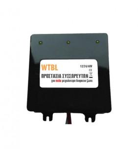Battery Balancer WTBL