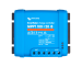 Charge controller Victron BlueSolar 20A/100V MPPT
