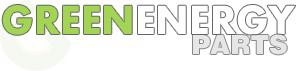 GreenEnergyParts.com